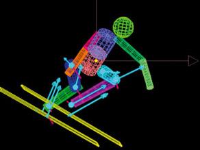 Podologie-Ski-Bootfitting